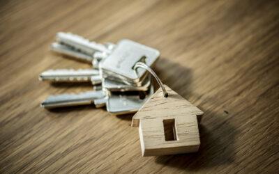 Co dělat, když se blíží výročí fixace u Vaší hypotéky