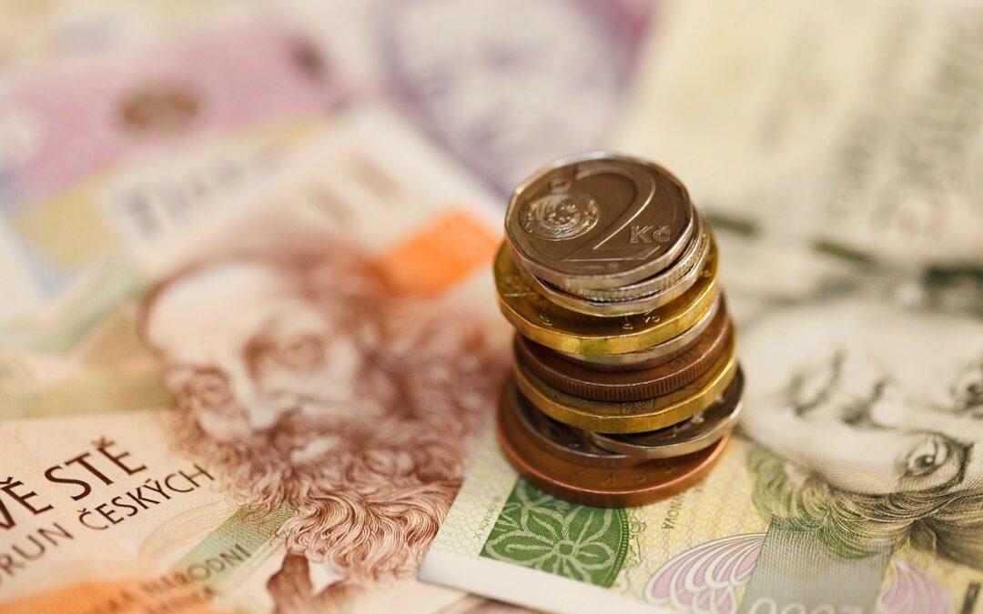 Co lze odečíst z daní, aneb jak snížit daně pomocí finančních produktů, které již máte?