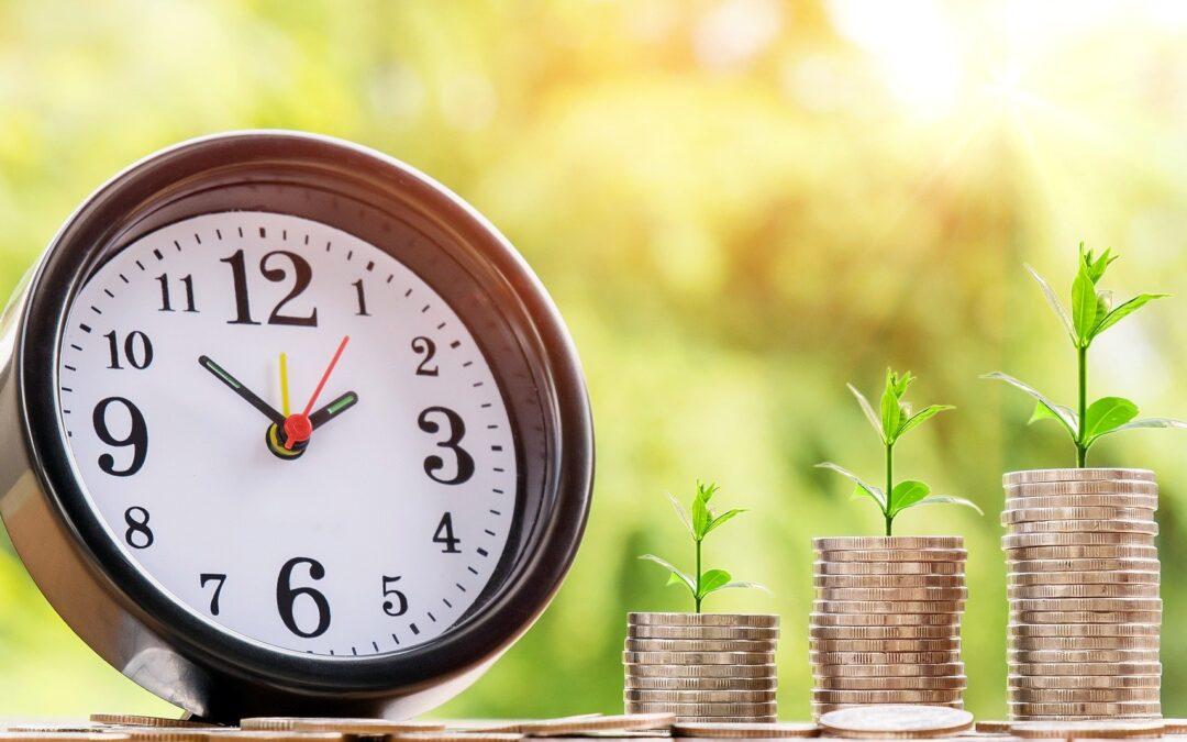 Jaké příjmy z cenných papírů byste měli zdanit a zohlednit je ve svém daňovém přiznání?