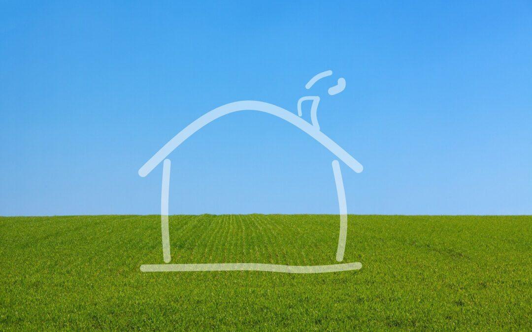Hypotéka BEZ nemovitosti?