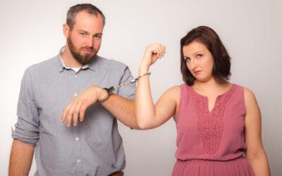 Co dělat s hypotékou při rozvodu?